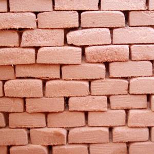 Domus project costruzione 7 muri in mattoni 1 for Disegni di garage di mattoni