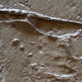 Costruzione 01 - Base in cemento