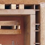 Costruzione 05 - Strutture in cemento armato 1