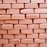 Costruzione 07 - Muri in mattoni 1