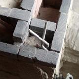Costruzione 44-45-81-104 - Murature in pietra